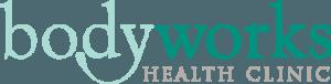 bodyworks_logo