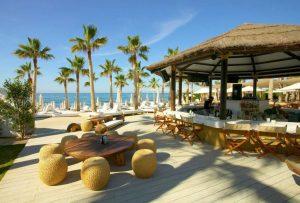 c-box-2-la-costa-del-sola-dream-paradise-marbella-unique-properties